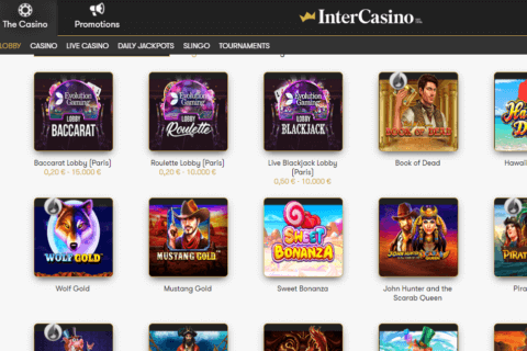 intercasino casino preview 1