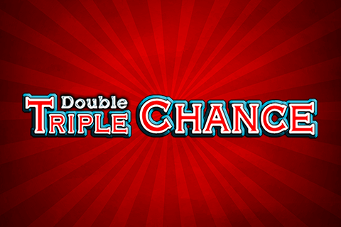 logo double triple chance merkur