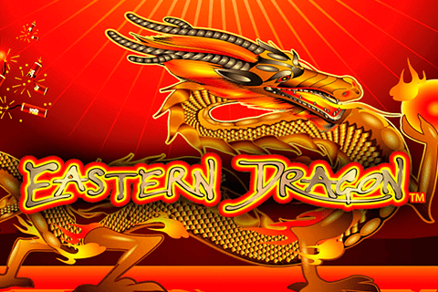 logo eastern dragon nextgen gaming