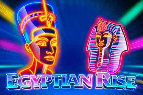 logo egyptian rise nextgen gaming