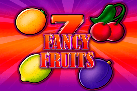 logo fancy fruits merkur