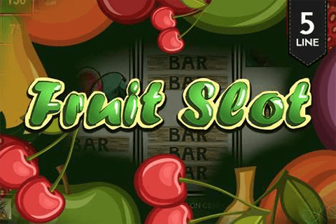 logo fruit slot pragmatic