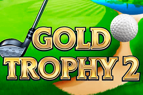 logo gold trophy 2 playn go