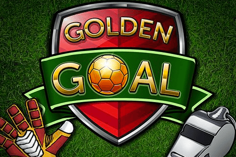logo golden goal playn go