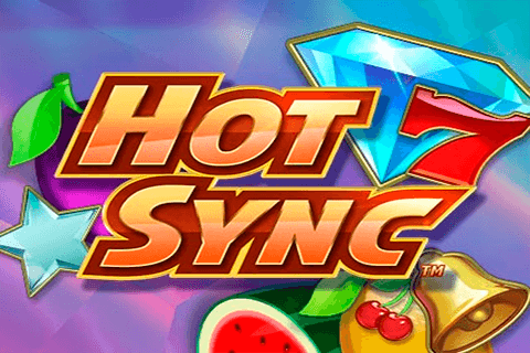 logo hot sync quickspin