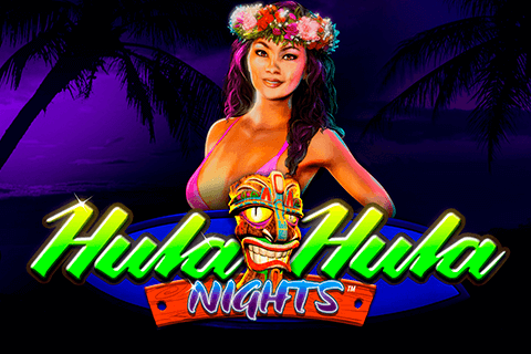 logo hula hula nights wms