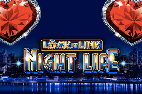 logo lock it link nightlife wms