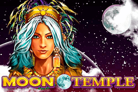 logo moon temple lightning box