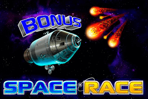 logo space race playn go