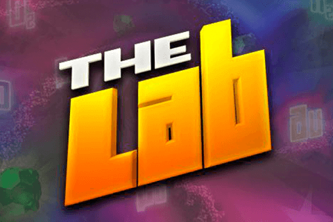 logo the lab elk