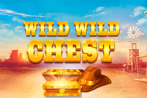 logo wild wild chest red tiger